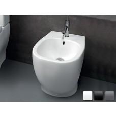 Keramik Design Bidet-Becken Weg