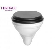 Nostalgie Keramik WC-Becken Dorchester wandhängend
