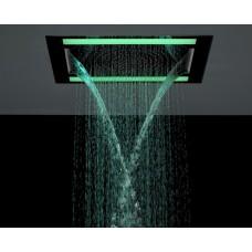 Design LED Kopfbrause RIO Revive